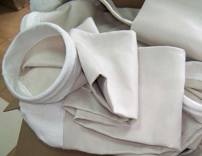 Tkanina szklana z PTFE