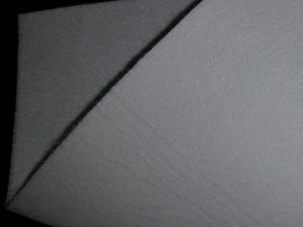membrana poliuretanowa