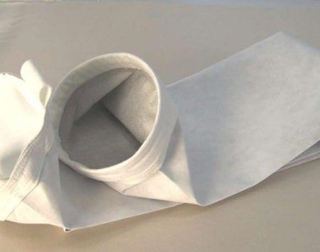 Tkanina aluminizowana